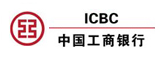 ICBCB2C